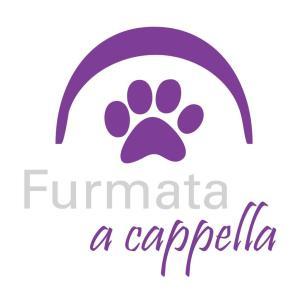 furmata logo
