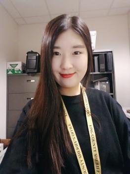 2017-10-03-11-33-09 - Jessica Park